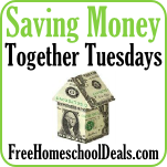 http://www.freehomeschooldeals.com/wp-content/uploads/2012/04/button2-FHD.png