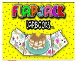 Free Lapbook Templates