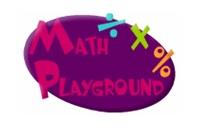 Free Online Math Brain Games