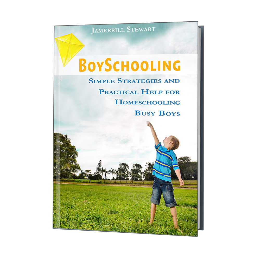 Boyschooling
