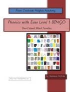 Free Phonics Resources