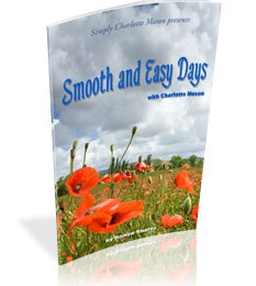 FIVE FREE CHARLOTTE MASON eBooks: Smooth and Easy Days, Getting Started in Homeschooling, Education Is