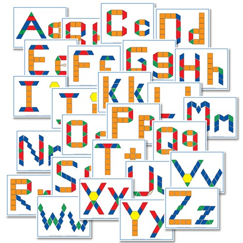 Blog Confusing Letters moreover Editable Name Practice Sheets X as well Abc Activities For Kids besides Frtspscram besides Kids A Z Letters Mag ic Letters Wooden Alphabet Fridge Mag  Imanes De Nevera Refrigerator Mag s. on magnetic letters worksheets