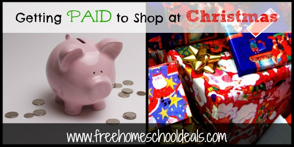 Free Homeschool Deals