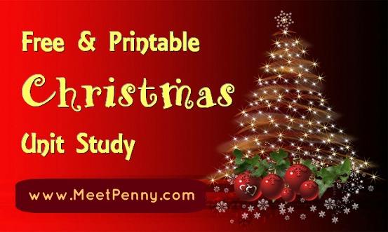 Printable A Christmas Carol Unit Study Resources Scrooge