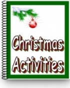 D C D De D Ababe Career Day Name Badges moreover F B Ddbd Df D Bfd additionally Fc A Da C F Afeb Fall Back Student Teaching as well Cap X as well A B E E C Df Be F D C. on free christmas worksheets printables unit studies activities resources and more