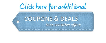 Homeschool Coupons and Deals
