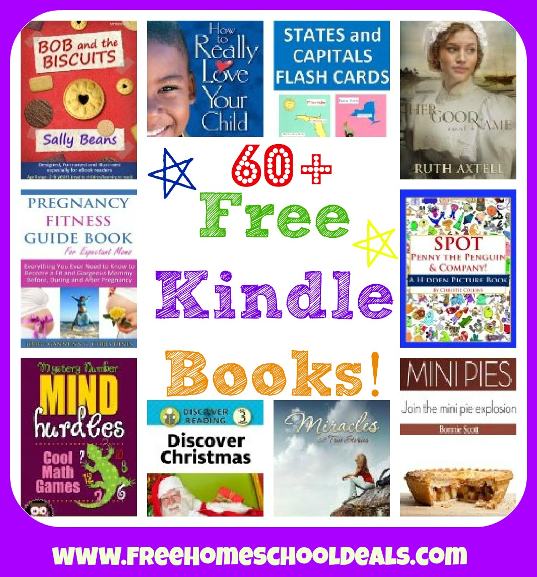 Free kindle books cool math games for mathematically for Cool christmas math games