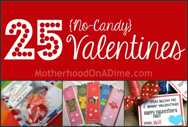 Free Valentine Printable: You Color My World