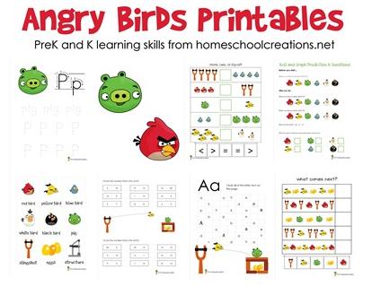 Free Homeschool Curriculum Resources Money Saving Mom