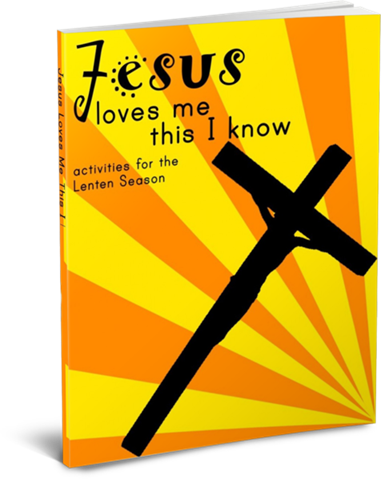 Free ebook jesus loves me this i know complete with bible go to royal baloo for the free ebook jesus loves me this i know fandeluxe PDF