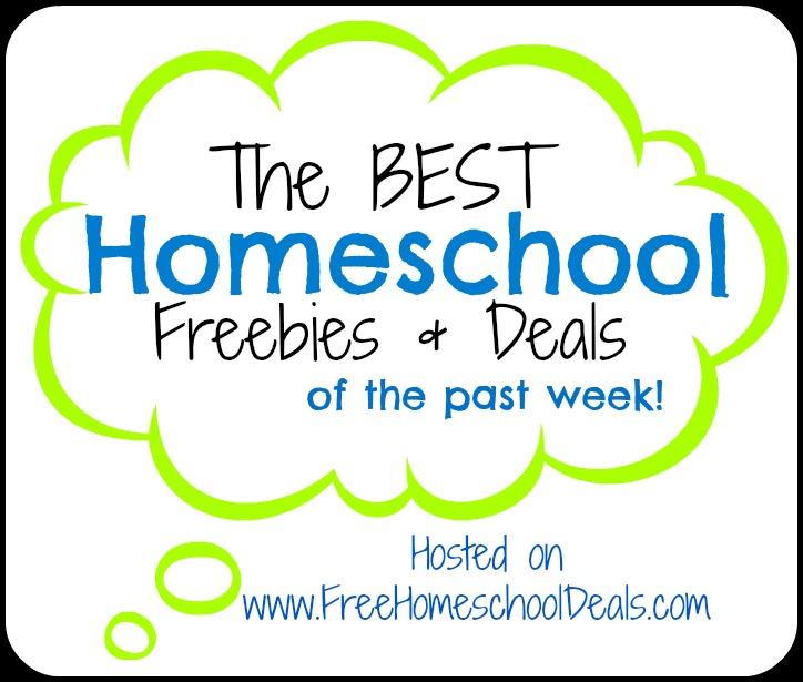 photos freebies week - photo #6