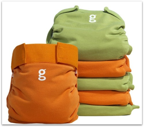 g diapers