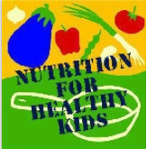 Free Homeschool Curriculum for Health and Nutrition