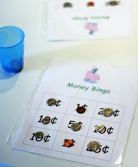 online bingo games for money