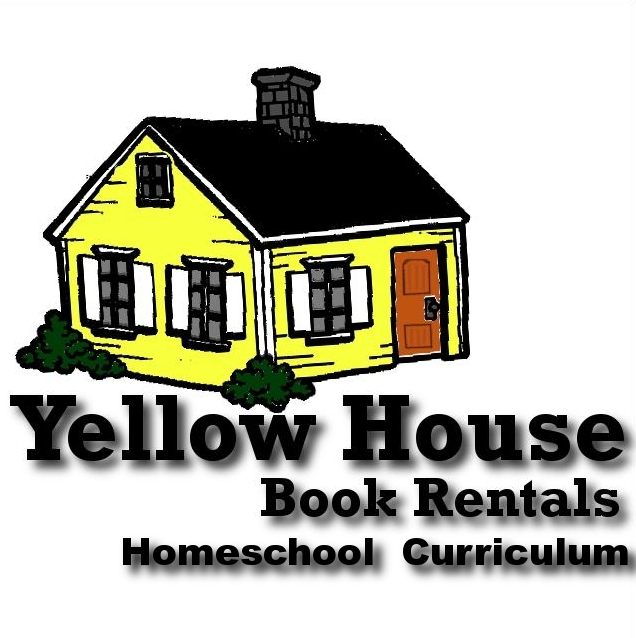 Homeschool Book Rental