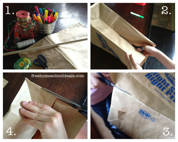 diy-kite-tutorial-1