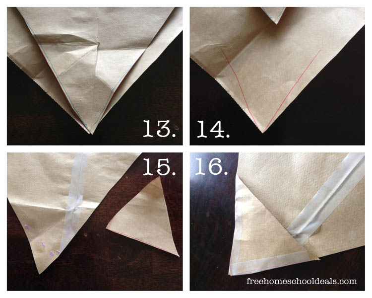 diy-kite-tutorial-13