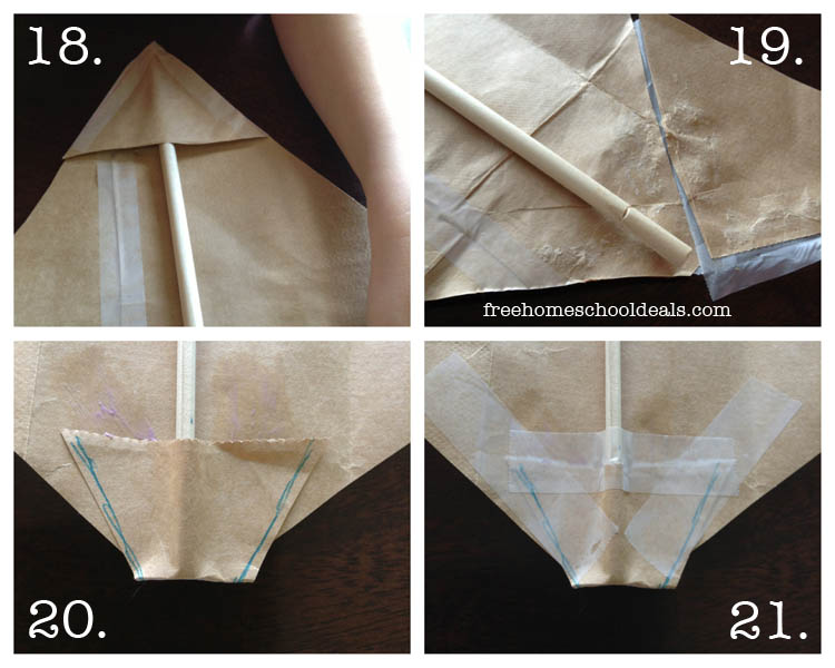 diy-kite-tutorial-18-2