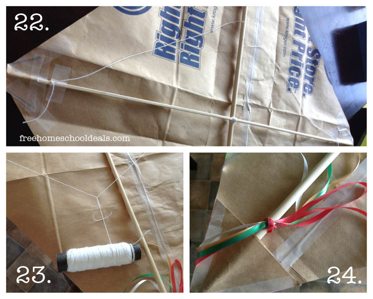 diy-kite-tutorial-22
