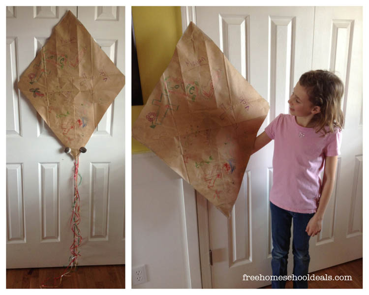 diy-kite-tutorial-24-2