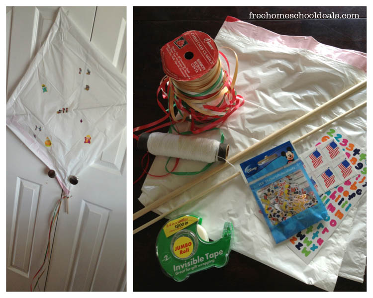 diy-kite-tutorial-bonus 24-4