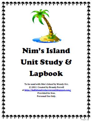 Study island coupon