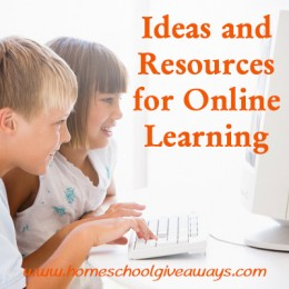 30 Free Resources for Online Learning