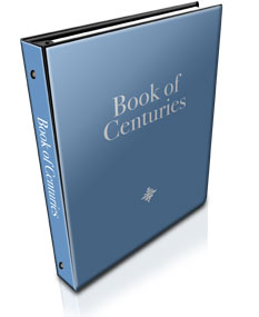 Free Basic Book of Centuries