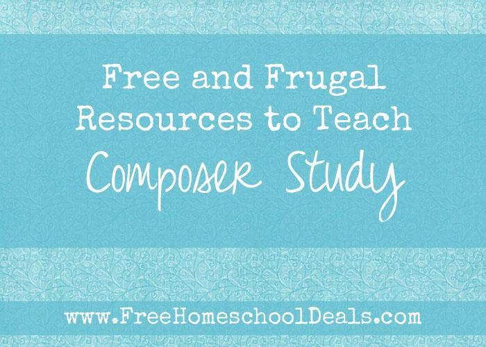 composer-study-FHD