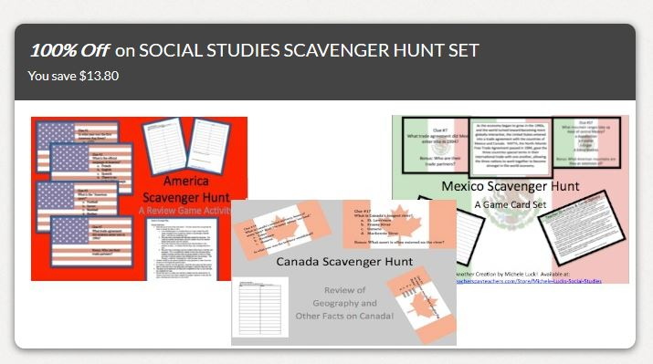 life resource center scavenger hunt essay Browse scavenger hunt resources on teachers pay teachers, a marketplace trusted by millions of teachers for original educational resources.