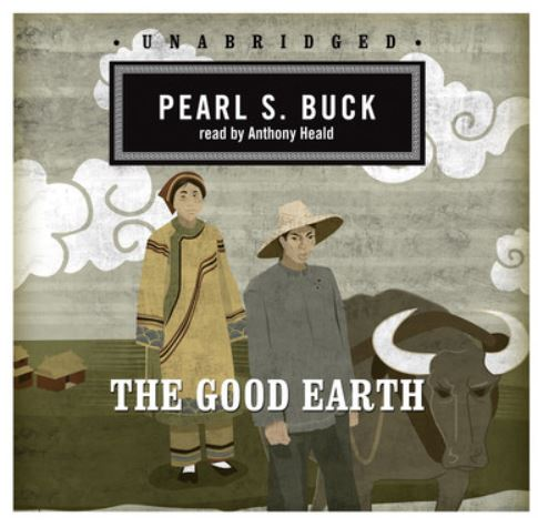 wang lung the definition of a role model in the good earth by pearl s buck In the good earth by pearl s buck, the farmer wang lung and his family go through a time of famine in that time, girls were not very valued, and he could have sold his as a slave or even just.