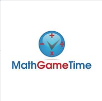 Free Online Math Game: Math Game Time