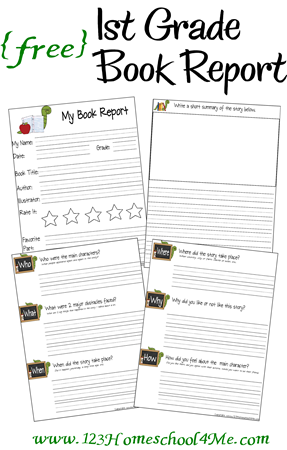 Sizzling image throughout free printable grade sheets for homeschoolers