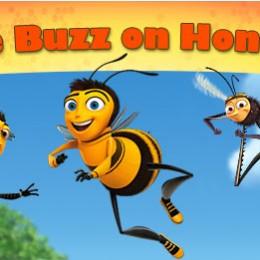 Free Honeybees Mini Unit