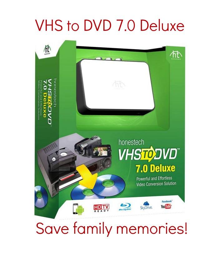 beta to dvd converter machine