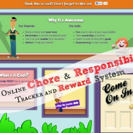 Homemaking | Free Homeschool Deals ©