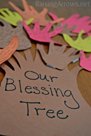 Thanksgiving freebies free educational resources for for Thanksgiving sunday school crafts
