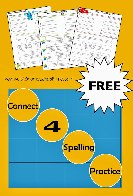 Free printable homeschool worksheets 8th grade
