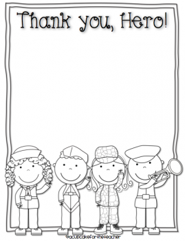 veterans day coloring pages for kids printable - free veterans day writing printables free homeschool deals