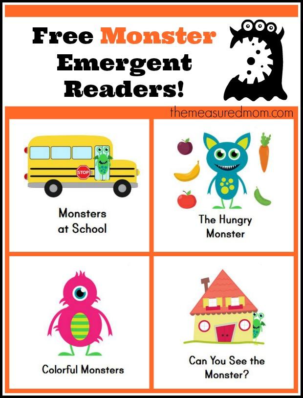 Emergent literacy in preschool new zealand essay