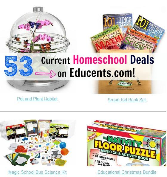 Homeschool tracker coupon code