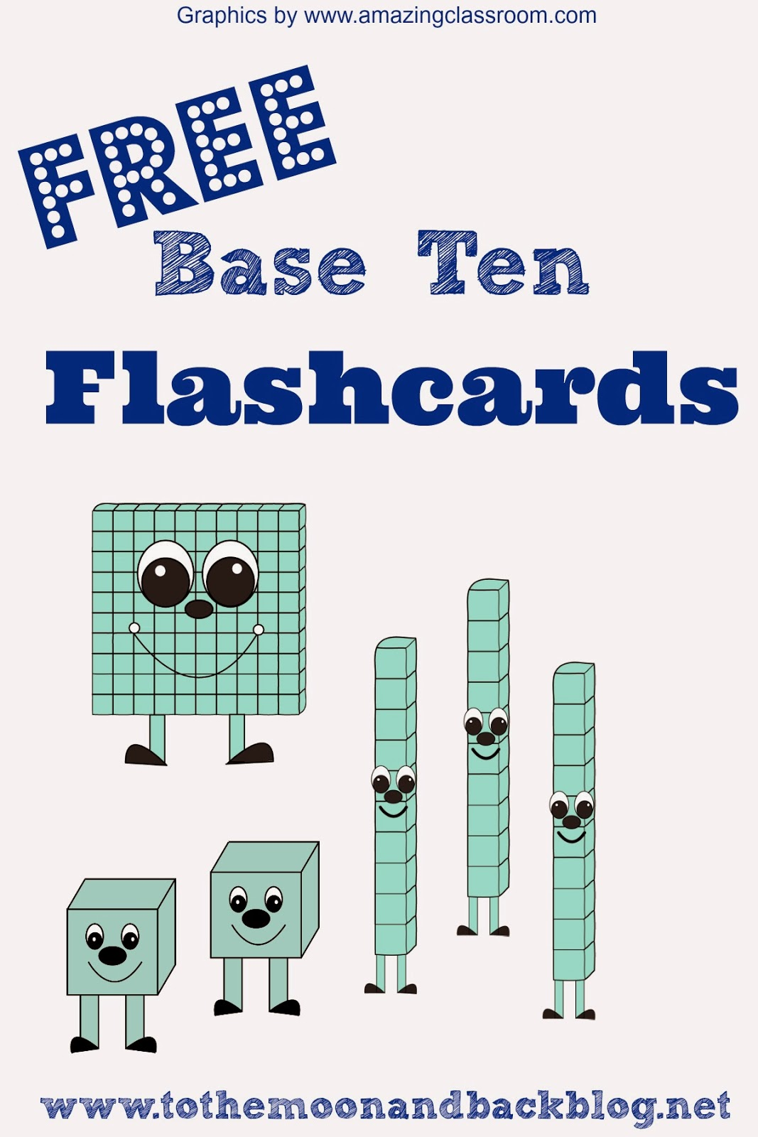 worksheet Base Ten Worksheet math freebies printable base ten practice flash cards free homeschool deals