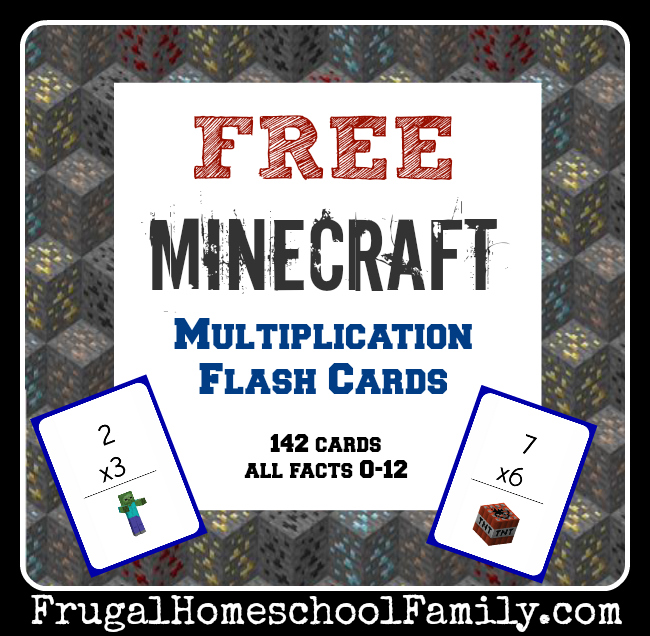 Printable Multiplication Flash Cards 1 12 - Scalien