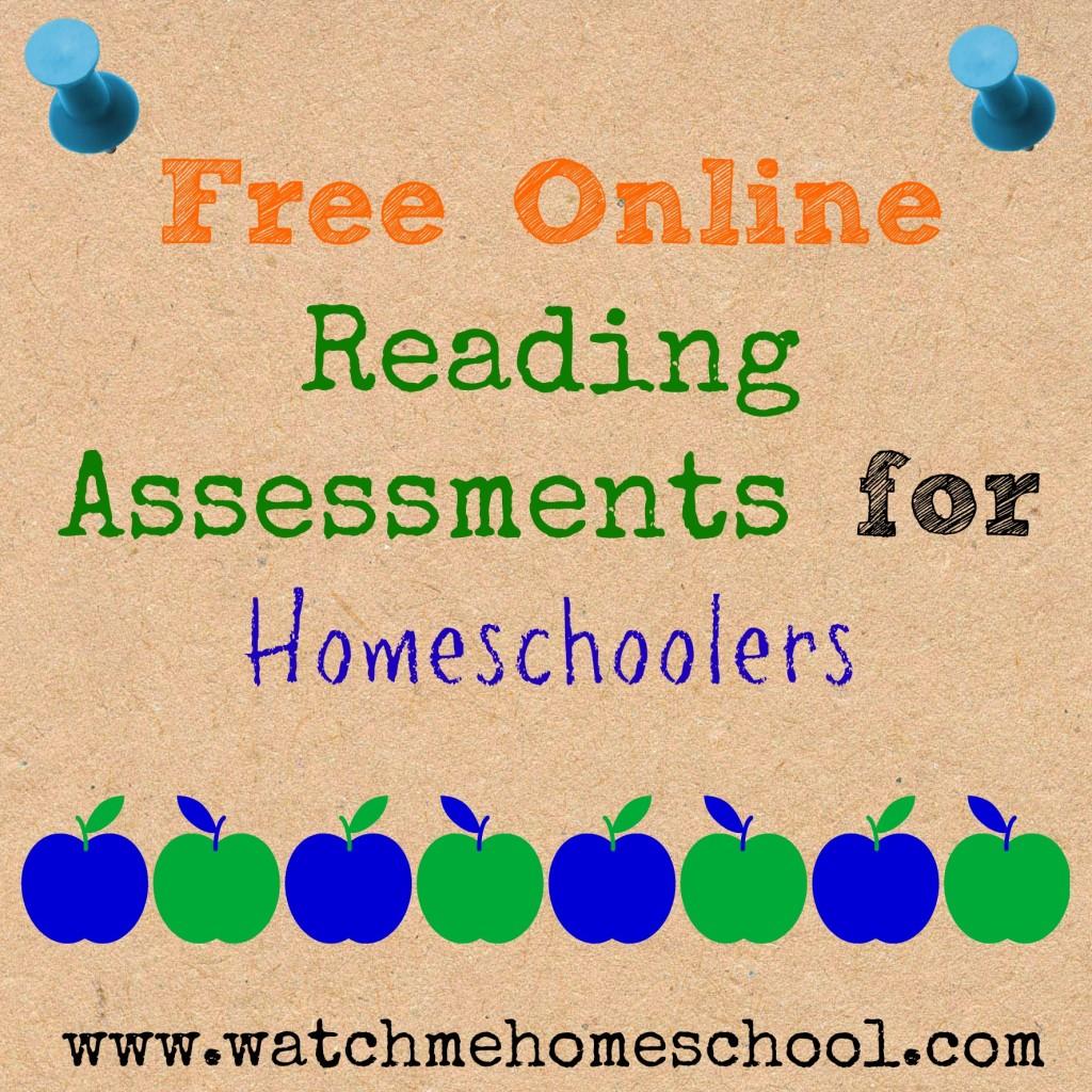 Online proofreading quizzes