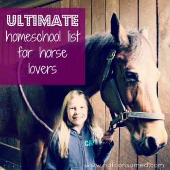 free equestrian dating uk Equestrian singles,equestrian dating,country singles horsedatecom is tracked by us since march horsedatescouk 2 horse-datingcom 3.