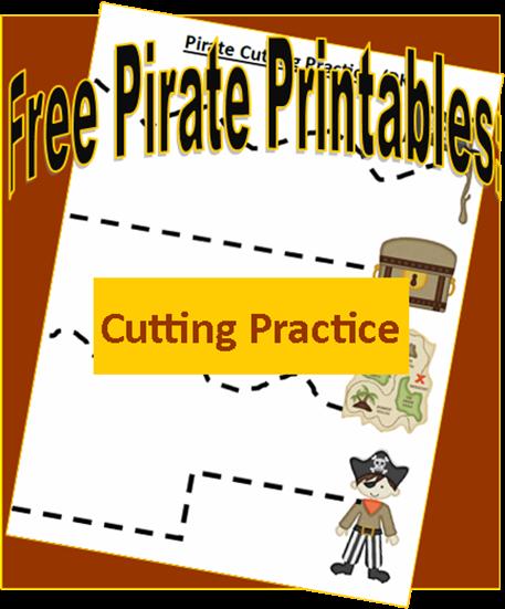 Hd Wallpapers Preschool Scissor Practice Worksheets Egwall3dwall