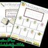 Garden Planner for Kids