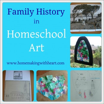 Homeschool-family-history-art-pin-1024x1024