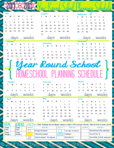 Year Round School Calendar Example : Calendar march with holidays search results